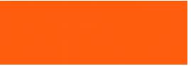 logo-BULAC_is1
