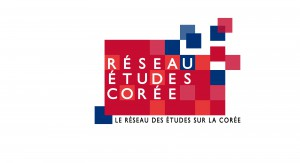 RESCOR_Logo