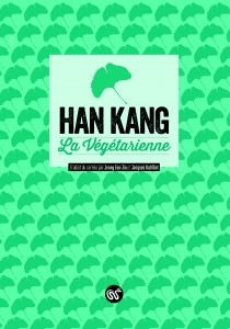 S4-Han-Kang-La-Végétarienne-couv