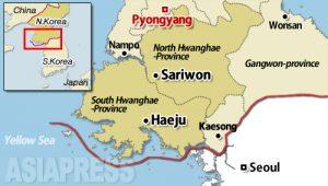 map-english
