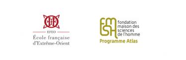logo-appel-commun-2017
