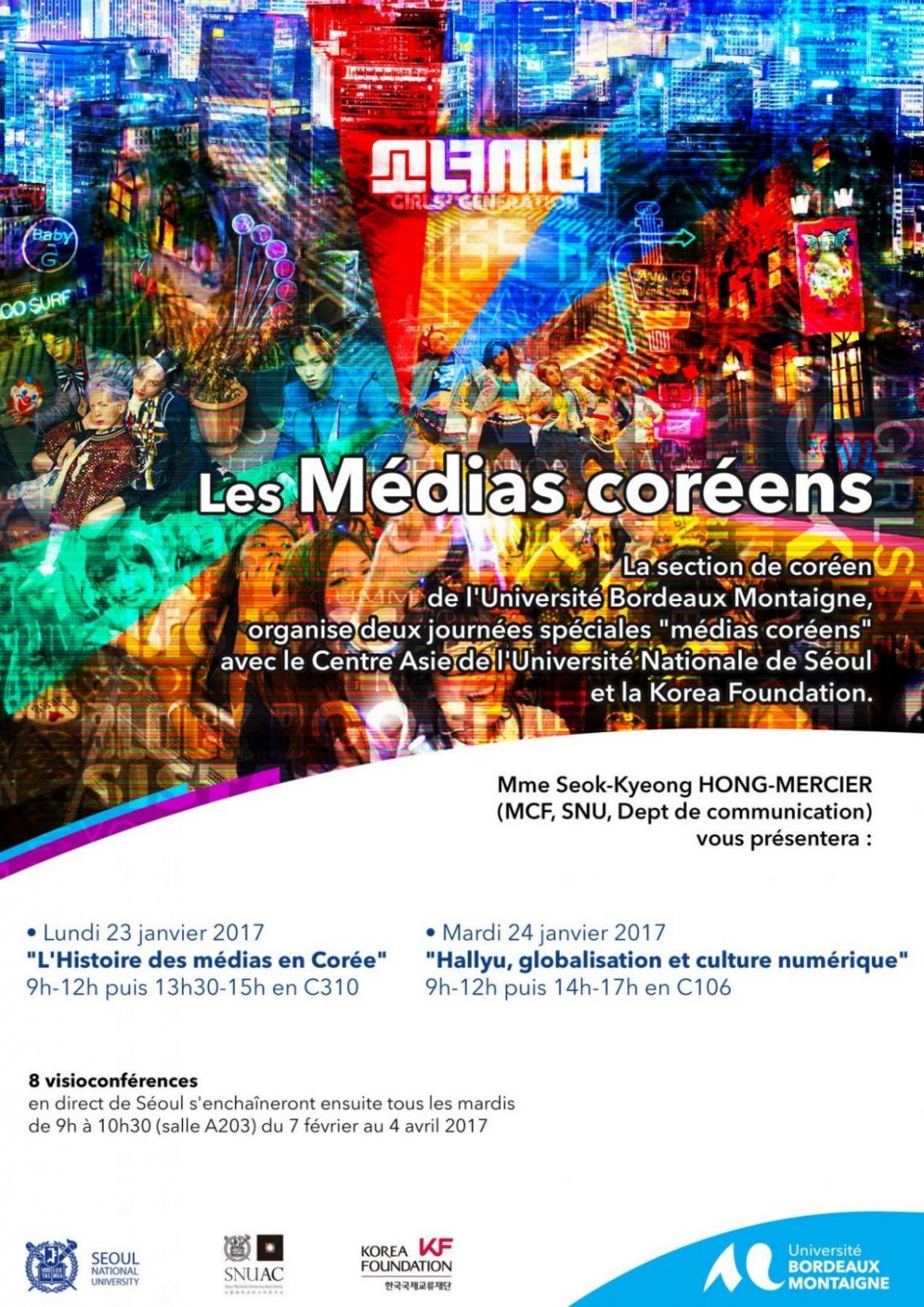 affiche-medias-coreens