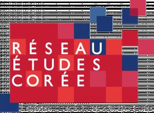 Appel D Offre De Bourses 2017 2018 Doctorat 15 Novembre