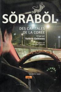 Valérie Gelézeau (dir.)